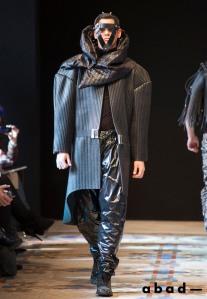 Visori Fashionart O/I 1314