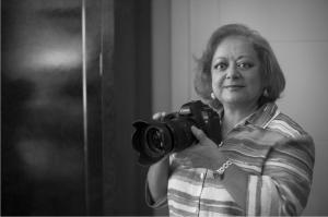 cristina-garcia-rodero-abadfotografia08